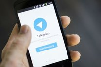تماس صوتی تلگرام از سوی وزارت ارتباطات هیچگونه محدودیتی ندارد/ اپراتور ها در زمینه ارائه سرویس به مشترکان مختار هستند!