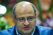 شایعات مربوط به فوت ناشی از واکسن کرونا صحت ندارد/ شرایط کرونا در تهران شکننده است