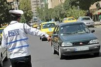 اعلام محدودیتهای ترافیکی در روز تاسوعا و عاشورای حسینی