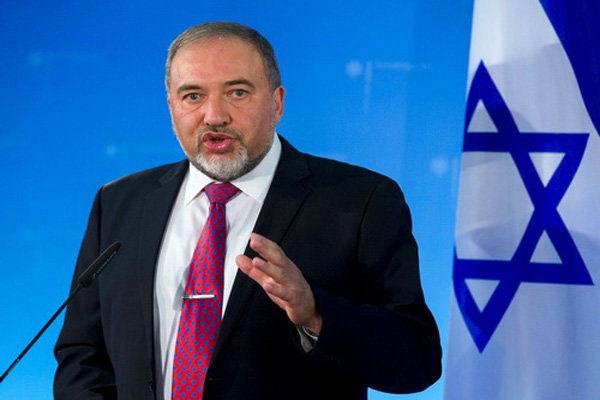 اسرائیل خواهان اتحاد با عربستان علیه ایران است