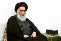 استقبال اقلیم کردستان عراق از طرح آیت الله سیستانی