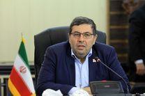 لزوم بازبینی دستورالعملها و آییننامههای برگزاری انتخابات هلال احمر