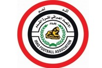 پیشنهاد فدراسیون فوتبال عربستان از سوی عراقیهارد شد