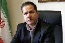 افتتاح 52 پروژه در دو بخش آب و فاضلاب خراسان رضوی