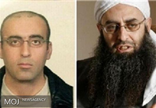 گروه تروریستی «سرایا احمد الاسیر» حزبالله و ایران را تهدید کرد