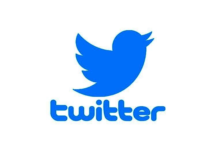 توئیتر ۹ میلیون نفر کاربر خود را از دست داد