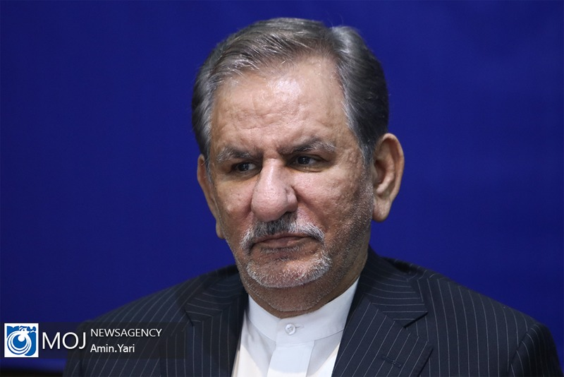 کشورهای دوست هم جرات اینکه نفت ایران را خریداری کنند، ندارند