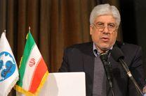 ایجاد پایگاه داده های اقتصادی در استان اصفهان مهم و ضروری است