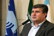 کاهش زمان انتظار مشتریان مرکز 2020 در استان کردستان