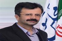 مدیران استان از طرح فرماندار بانه برای کولبران حمایت کنند