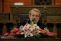 دستور رییس مجلس به کمیسیون صنایع و معادن