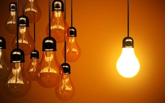 افزایش ۳۵۰۰ مگاواتی مصرف برق نسبت به سال گذشته