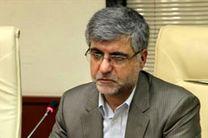 پیگیری پیشنهادهای بنادر خوزستان در کارگروه ویژه سازمان بنادر و دریانوردی