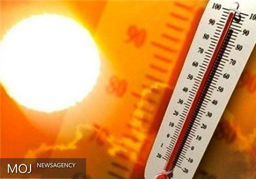 کاهش ساعات کاری در خوزستان به علت گرما