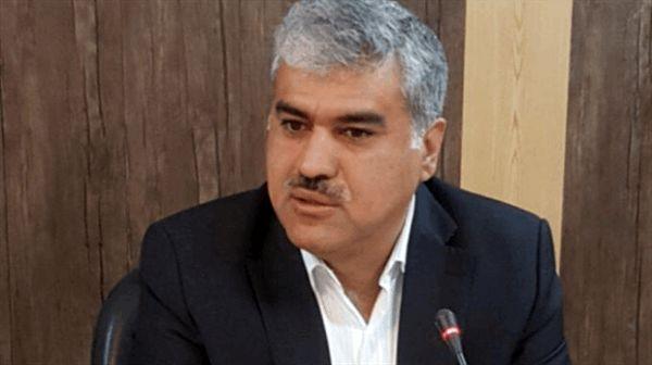 افتتاح دانشکده دندانپزشکی کرمانشاه گامی مهم در صنعت توریسم سلامت