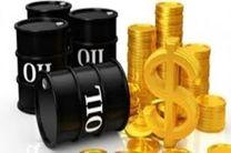 اروپا از بازگشت نفت ۱۰۰ دلاری نگران است