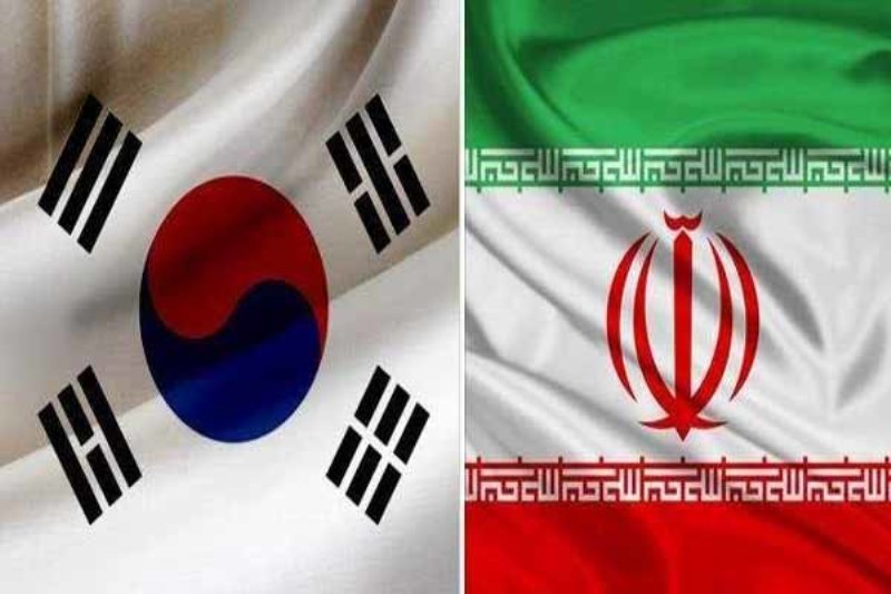 بوشهر از قابلیت فراوانی برای سرمایه گذاران خارجی برخوردار است