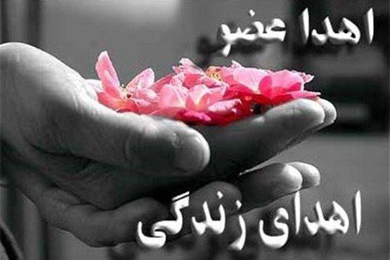 اهدا کبد جوان مرگ مغزی در اصفهان