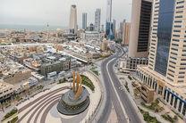 کویت نخستین مورد از مرگ بر اثر ابتلا به ویروس کرونا را تایید کرد
