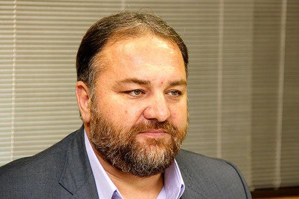 وزیر کشور با استان گلستان نامهربانی کرد