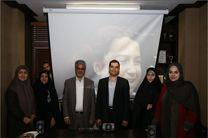 پیشنهاد مجلسیها برای اکران «نفس»