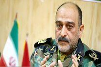ارتش امروز در اوج خودکفایی ایستاده است