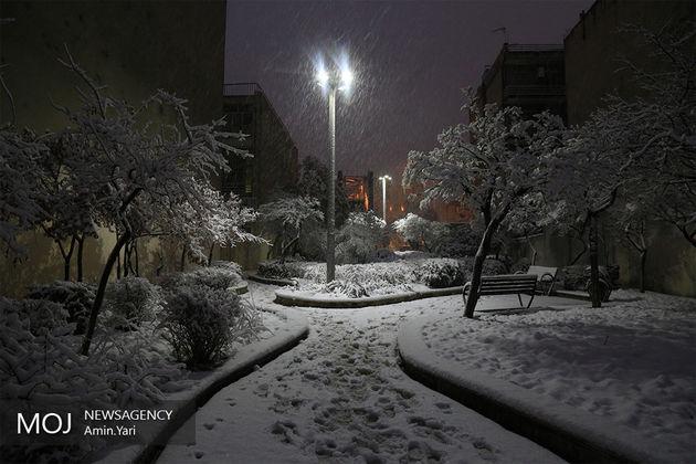 دانشگاه ها و مدارس تهران فردا 9 بهمن در نوبت صبح و بعد از ظهر تعطیل شد
