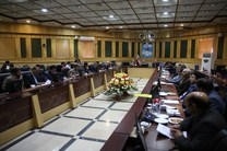 بازار عراق یکی از اهداف تجاری استان کرمانشاه است