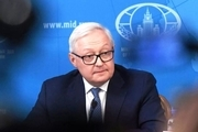 Russia is concerned about US threats to Iran on Persian Gulf issue