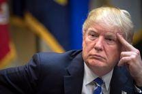 ترامپ: منتظر تجمعی بزرگ در پنسیلوانیا باشید