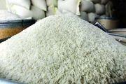 بیش از 100 تن برنج تنظیم بازاری در نورآباد توزیع شده است