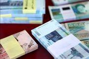 حذف صفر از پول بدون اصلاحات اقتصادی هزینه بر است