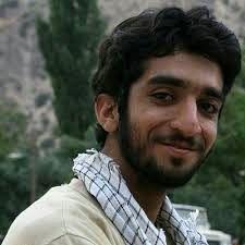 پیام تسلیت مدیرکل تشکل های دینی سازمان تبلیغات برای شهید حججی