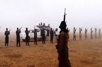 ۴۰ داعشی در درگیری با «نیروهای دموکراتیک سوریه» در «منبج» کشته شدند