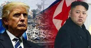 تمامی تحریمها علیه کره شمالی به طور کامل و فوری برداشته شوند