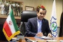 استقلال مالی مناطق و سازمان های تابعه شهرداری خرمشهر