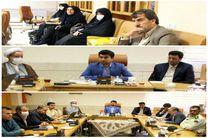 تشکل های مردم نهاد در شهرستان اردستان دچار مشکل است