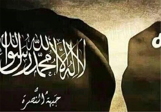 آمریکا دو رهبر «جبهه النصره» را در فهرست تحریمها قرار داد