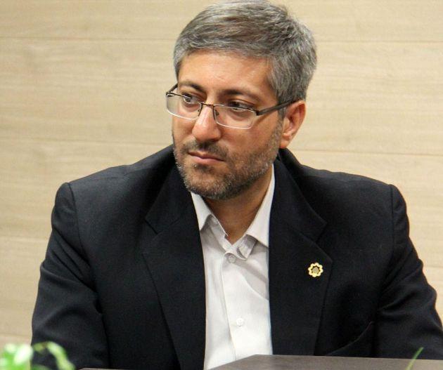 28 میلیارد ریال برای پیادهروسازی معابر منطقه 4 اختصاص یافت