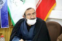"""ثبت 2 موقوفه """"ابوالحسن رجایی"""" و """"گورستان کارلادان"""" به نام اوقاف اصفهان"""