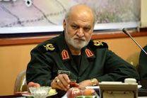 فارس از استانهای برتر در اردوهای راهیان نور است