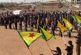 نیروهای دموکراتیک خلق؛ عامل تقابل آمریکا و ترکیه در سوریه