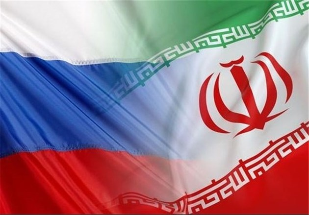 هیات های انرژی هسته ای ایران و روسیه با یکدیگر دیدار کردند