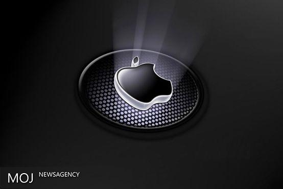 تازهترین سیستم عامل اپل نقص فنی دارد