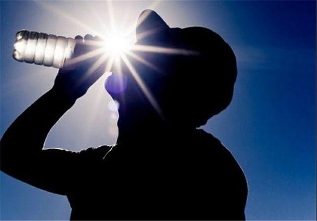 دما در گرمترین نقاط خوزستان تا 33 درجه خواهد رسید