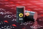 تحلیل رابطه قیمت مسکن، دلار و نفت در بازار ایران