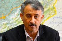 عدم مشاهده بیماری تب کنگو در گلستان و گنبدکاووس / موافقت وزیر دفاع برای واگذاری زمین بیمارستان 800 تختخوابی گنبدکاووس