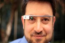 فعالیت مغزی به کمک عینک گوگل اندازهگیری می شود