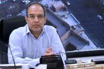 افزایش منابع آب شرب استان یزد با افتتاح پروژه انتقال آب خلیج فارس