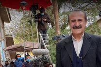 مهران رجبی از احتمال لزوم فیلمبرداری سکانس های قبلی سریال صبح آخرین روز زندگی خبر داد